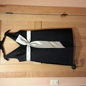 Tory Burch Size 10 Dress NWOT